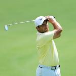 Jusqu'à 25 golfeurs font face à une quarantaine de 14 jours avant le retour du PGA Tour