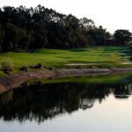 PGA Tour Series China - PGA TOUR Series-China dévoile son calendrier 2020
