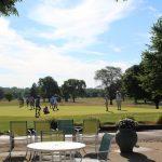 Dayton rouvrira aujourd'hui le dernier terrain de golf appartenant à la ville