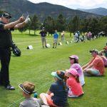 Paul Klee: le cas curieux de la légende du golf du Colorado Hale Irwin