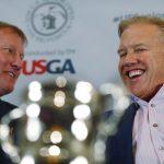 Paul Klee: Pourquoi Russ Miller du Broadmoor rejoindra bientôt le Colorado Golf Hall of Fame