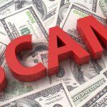 Une femme de l'Indiana s'exprime après avoir perdu 1 400 $ en arnaque à une carte-cadeau