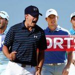 PGA Tour live stream: regardez le golf en direct de n'importe où dans le monde