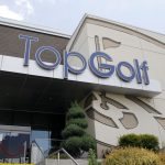 Topgolf fera son retour au Texas à l'emplacement de la colonie lundi