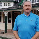 Feu vert pour le retour aux fairways accueilli par les clubs de golf de Badenoch et Strathspey
