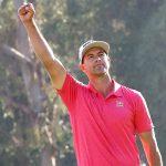 PGA Tour 2020: Adam Scott remporte Genesis Invitational, leaderboard; scores, vidéo, Rory McIlroy, quatrième manche