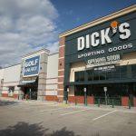 Thérapie de détail: Dick's et Draper James déménagent, Disney ouvre à Target, Snap Kitchen est de retour à Whole Foods, Z Gallerie revient