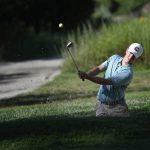 Carnet de golf: les golfeurs professionnels du Maine espèrent avoir un semblant de saison