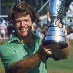 Les meilleurs golfeurs de l'histoire de la PGA Tour