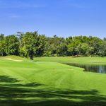 Trouvez le meilleur terrain de golf près de chez moi | Click4Golf