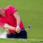 PGA Tour conclut un accord massif sur les droits de golf avec CBS, NBC et ESPN