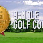 Les meilleurs terrains de golf à neuf trous de Chicago - Chicago Golf Report