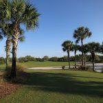 Les meilleurs terrains de golf et complexes à Naples, en Floride