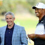 Le nouveau programme de la PGA Tour est disponible pour 2019. Voici ce que vous devez savoir sur les changements.
