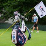 Les joueurs du PGA Tour vantent le Detroit Golf Club et prédisent de faibles scores