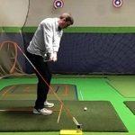 Astuce golf: Comment pratiquez-vous?
