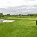 Blackstone Golf Club un joyau caché que vous voudrez attaquer encore et encore
