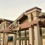 Mise à jour de Walt Disney World Resort du 19 au 25 mai 2020