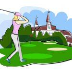 Fondateurs de la LPGA et listes d'argent 2019 - Contenu pour le golf féminin