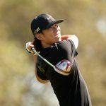 Un regard sur l'étrange disparition de Phenom Anthony Kim, ancien de la tournée de la PGA