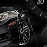 Marché mondial des équipements GPS de golf 2020 - Impact du COVID-19, analyse de la croissance future et défis | Garmin, Bushnell, GolfBuddy, Callaway Golf, TomTom - Galus Australis