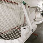 Die Playoffs de la LNH avec 24 équipes - über diese 9 Punkte musst du Bescheid wissen