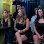 Le dépliant du vendredi | L'épisode télévisé «Resistant» de Bar Rescue est une «bonne expérience» pour Pepe