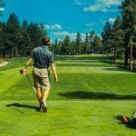 8 bienfaits du golf pour la santé - Parcours de golf près de chez moi »Blog By Travis