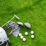 Aperçu du marché des clubs de golf, tendances à la hausse et demande mondiale 2020 - Cole Reports