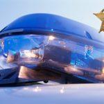 Rapport hebdomadaire du bureau des shérifs du comté de Bowie: 5/18 - 5/24