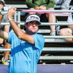 Les pilotes que les 10 meilleurs frappeurs du PGA Tour utilisent