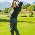 La PGA Tour annonce des ajustements d'horaire pour le reste de la saison FedExCup 2019-2020 et publie la partie d'automne de la saison régulière 2020-2021 de la PGA Tour