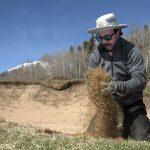 Les terrains de golf du comté de Summit prennent des précautions de distance sociale et de contact pour rouvrir au milieu de COVID-19