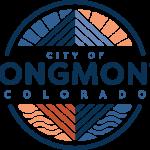 Ville de Longmont, Colorado: les installations commencent à rouvrir dans les parcs de Longmont