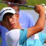 Daily Fantasy Golf DraftKings Picks (PGA DFS): WGC Mexique