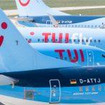 TUI: Reisekonzern bereitet sich auf harten Corona-Sommer vor - WELT