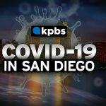 Blog en direct: le comté de San Diego rapporte 139 nouveaux cas, 2 nouveaux décès