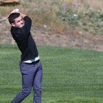 Golf masculin de CU: les quatre seniors reviendront en 2020-2021 - University of Colorado Athletics