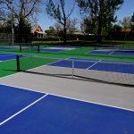 Longmont assouplit les restrictions sur les installations de loisirs en plein air de la ville