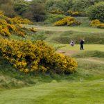 Les nouveaux membres reviennent au golf mais dureront-ils