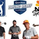 PGA TOUR Entertainment annonce le lancement de Remi Production of Charity Skins Event le 17 mai