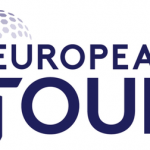 PGA European Tour - Wikipedia