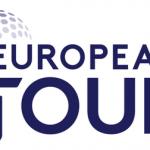 PGA European Tour - Wikipedia
