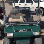 VOITURES DE GOLF À VENDRE | Les meilleures voitures de golf de l'Ouest