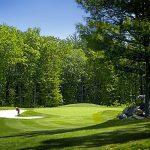 Top 20 des terrains de golf publics en Pennsylvanie: classement où vous pouvez jouer comme un pro en 2019