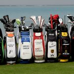 La saison du PGA Tour est terminée - alors quel équipement a le plus de succès?