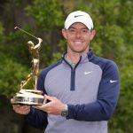 LE JOUEUR Championnat Leaderboard 2019 - National Club Golfer