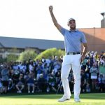 Les tests les plus stressants du golf — Qualifications de la PGA Tour lundi | LINKS Magazine