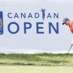 L'Omnium canadien RBC annulé, alors que la PGA Tour reporte la saison 2020 - Golf Town Blog