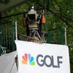 Confidentiel de la tournée: Comment les télédiffusions PGA Tour pourraient-elles être meilleures? - Le golf